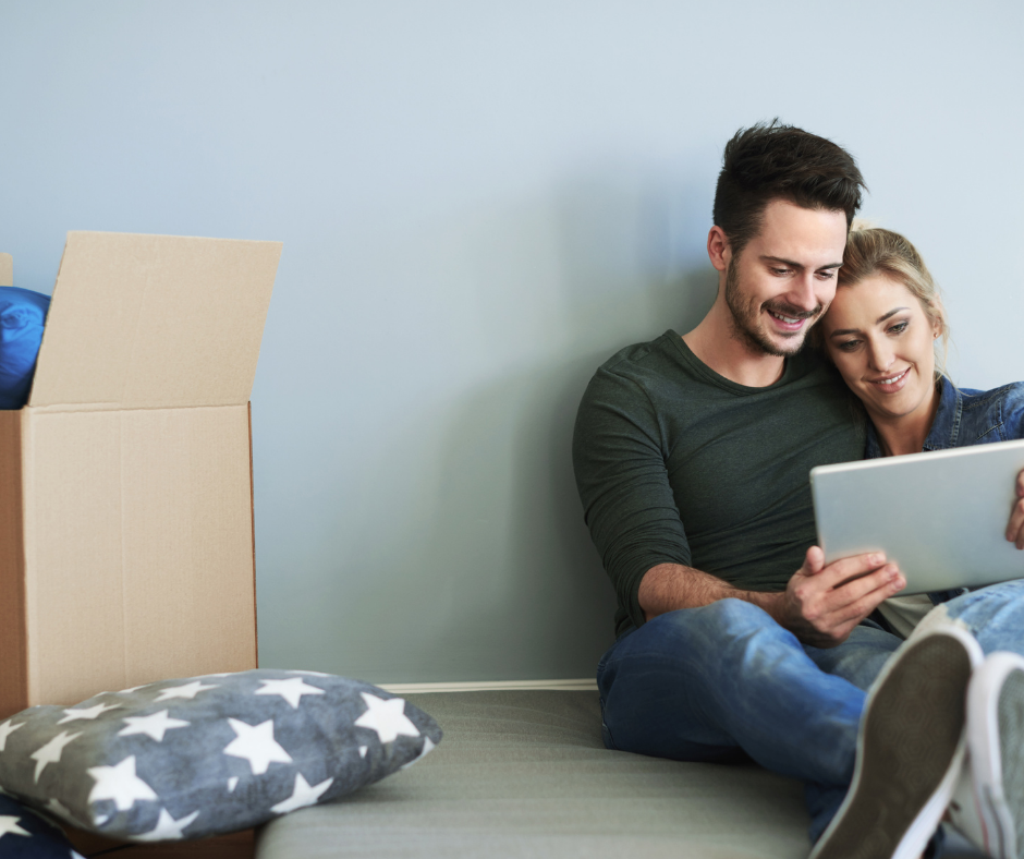 Buying a Home in Boise, Idaho